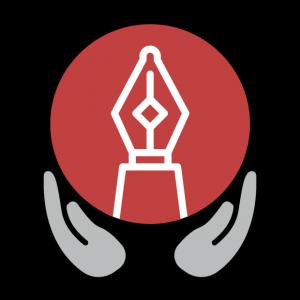 Нотариус на Жилянской